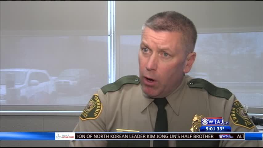 logan twp police terroristic threats_04890240