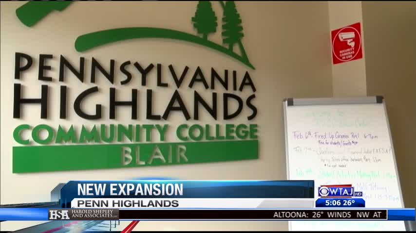 penn highlands expansion_27860305