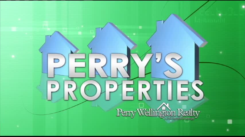 3-24 PW- Perry-s Properties_88450024