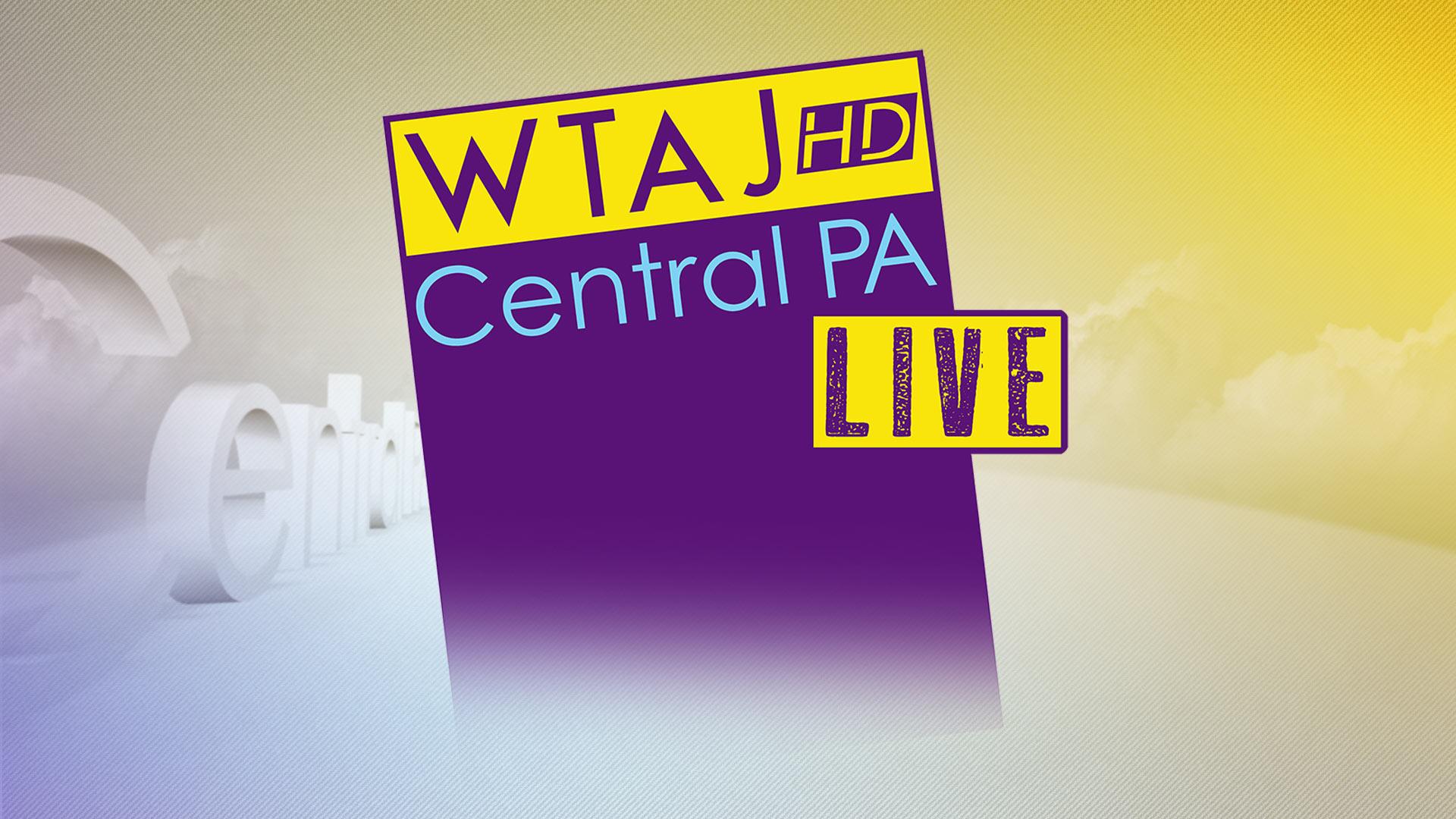 Central PA Live Logo_1488485996437.jpg