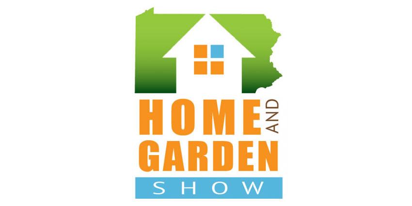 Home&Garden_1490975263117.jpg