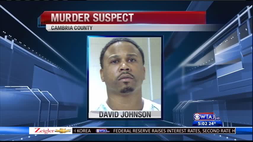 Johnson Guilty Verdict_86114647