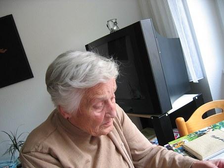 dementia_1490651444541.jpg