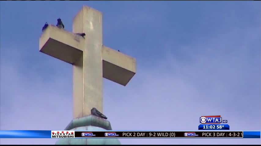 diocese victim dougherty speaks_84713787