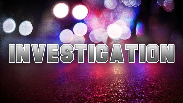 investigation-720-x-405_1_1490988564807.jpg