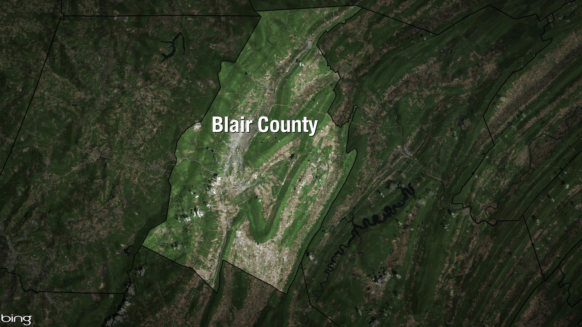 Blair County Map1.jpg
