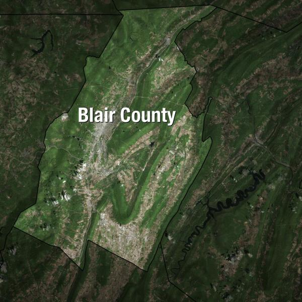Blair County Map1.jpg