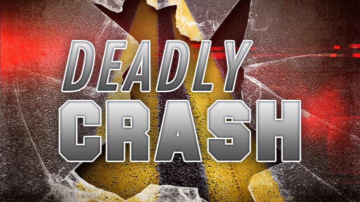 Deadly-Crash_-720-x-405_1491450116518.jpg
