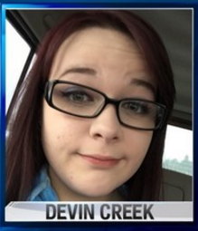 Devin Creek_1491355936398.PNG