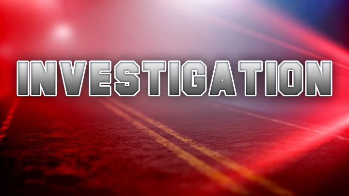 Investigation-720-x-405_1491601589873.jpg