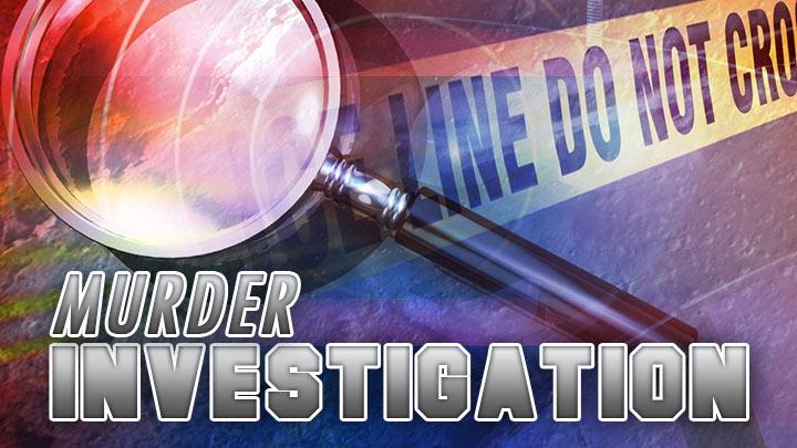 Murder-Investigation_-720-x-405_1492050809153.jpg
