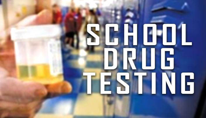 School-Drug-Testing-705-x-405_1493134421810.jpg