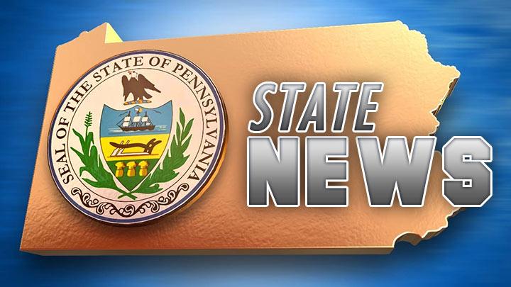 State-News720-x-405_1493157334787.jpg