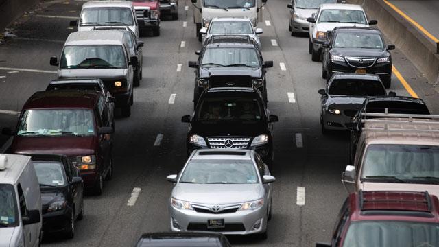 Vehicles on highway_1471979237912-159532.jpg01193487