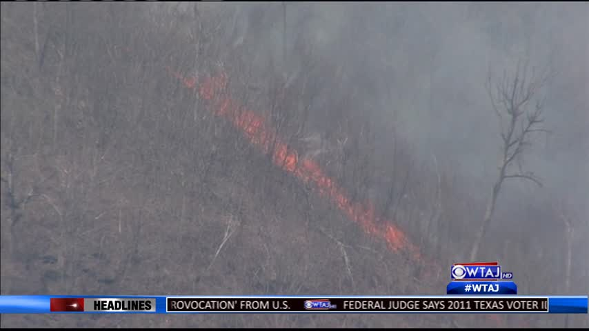 blair county brush fire_01567952