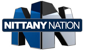 nittany_nation_logo_1555899_ver1.0_1492142622969.jpg