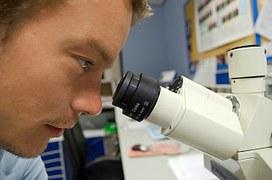 researcher_1491515133742.jpg
