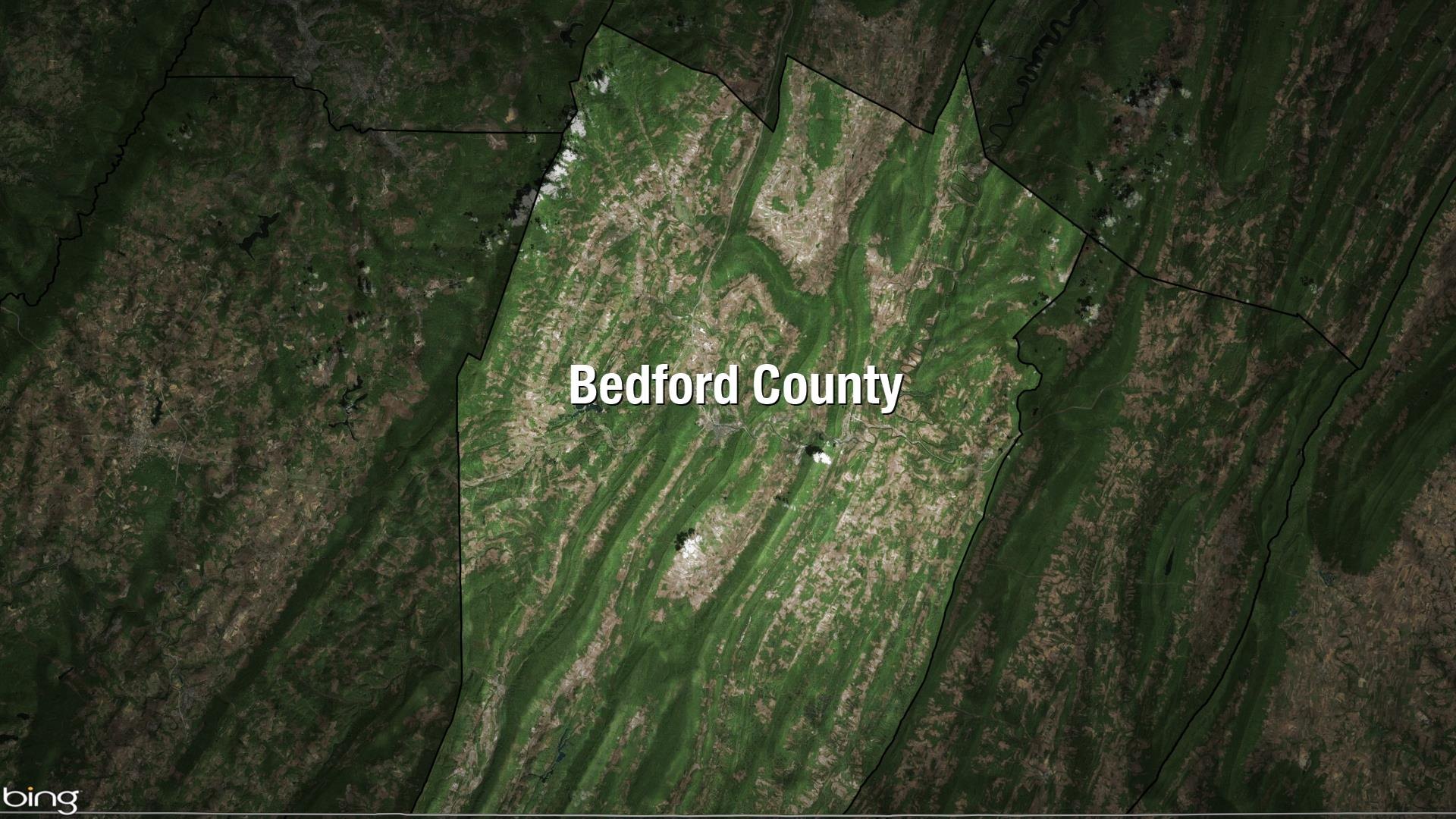 Bedford County Map_1495677914995.jpg