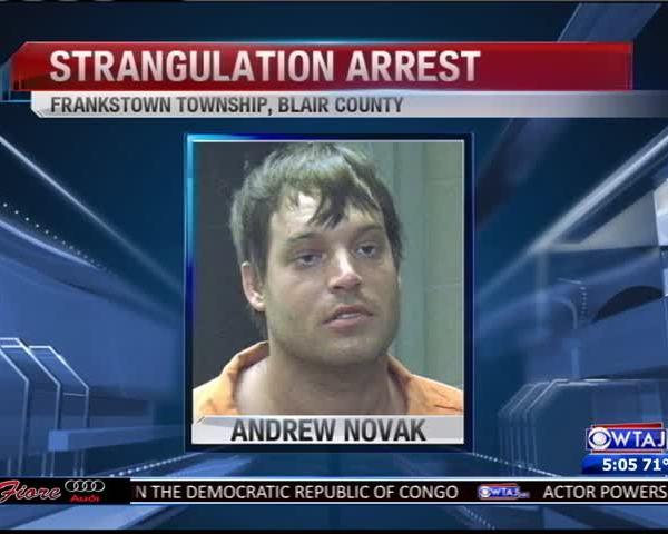 Hollidaysburg Strangulation Andrew Novak_57705515