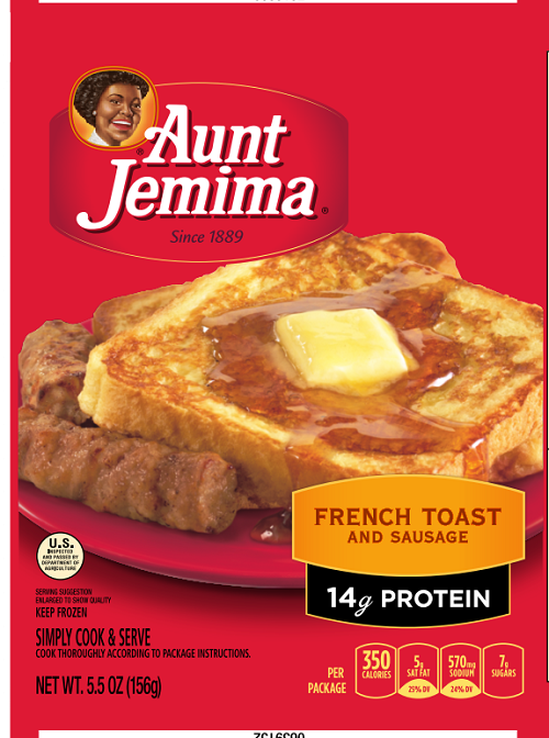 Recall_auntjemima_1494036525913.png