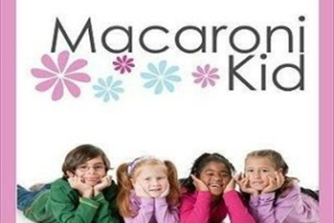 Macaroni Kid_8900567865368989380