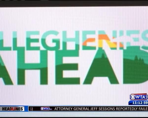 County officials seek input on comprehensive plan