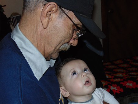 granddad and baby_1493931078828.jpg