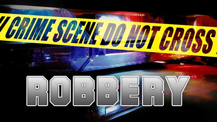 robbery_-720-x-405_1__1495677579670.jpg