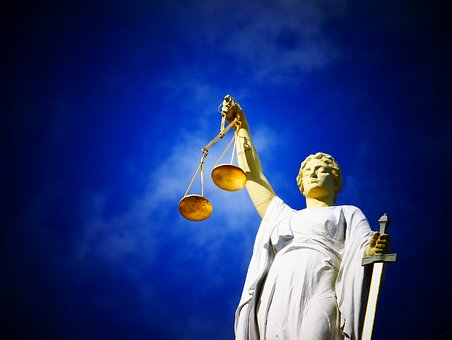 scales of justice_1495479883429.jpg