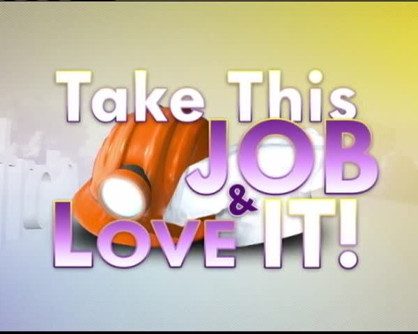 5-26 Take this Job and Love It-- Alpaca Farmer_49167391