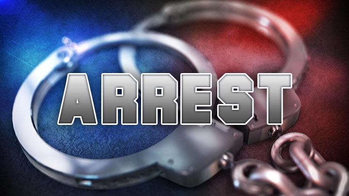 Arrest-generic_-720-x-405_1496684998763.jpg