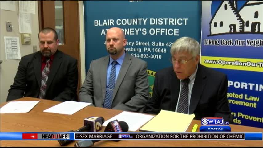 Blair County Drug Sweep_00657646