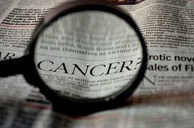 CANCER GFX_1497997379538.jpg