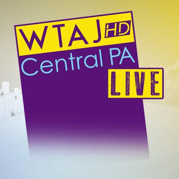 Central PA Live Logo_1496862124227.jpg
