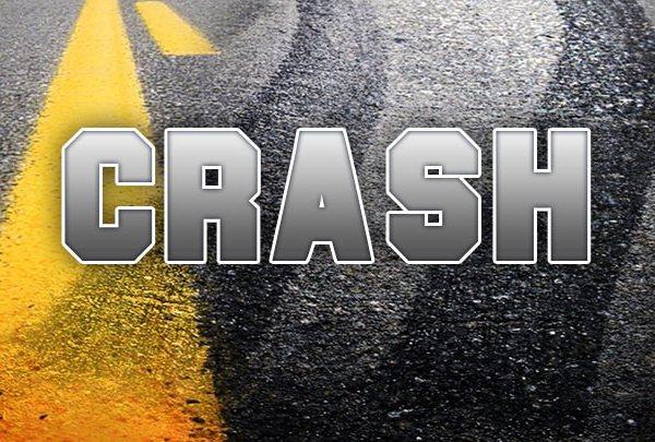 Crash_-720-x-405_1496948232387.jpg