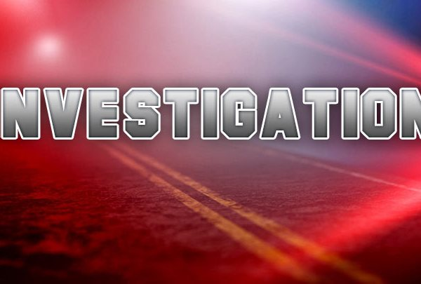 Investigation-720-x-405_1498082327532.jpg