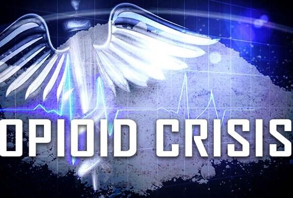 OPIOID CRISIS_1496976494128.jpg