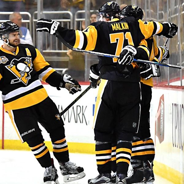 Penguins Senators gm 704227867-159532