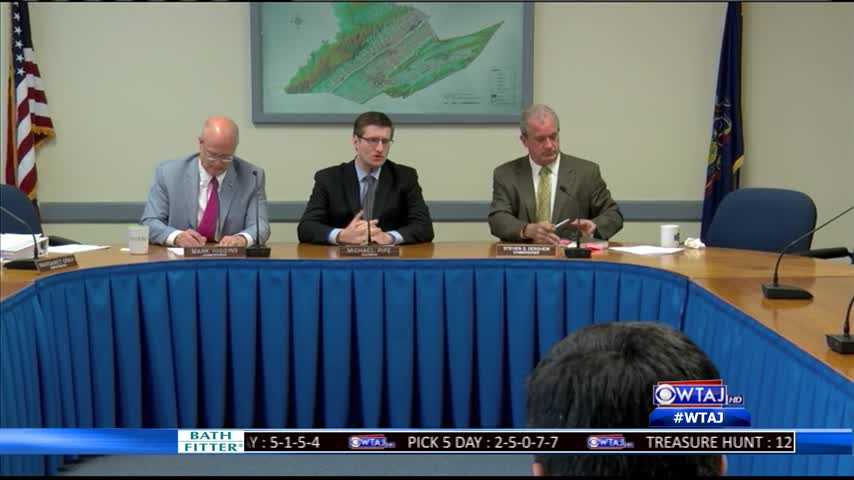 Potential legal battle for Centre County Commissioners_78765152