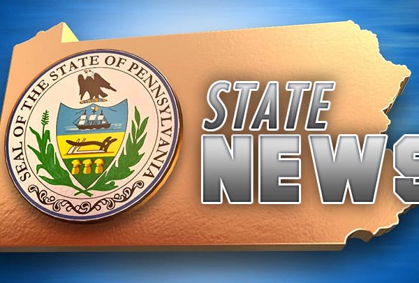 State-News720-x-405_1496243836418.jpg