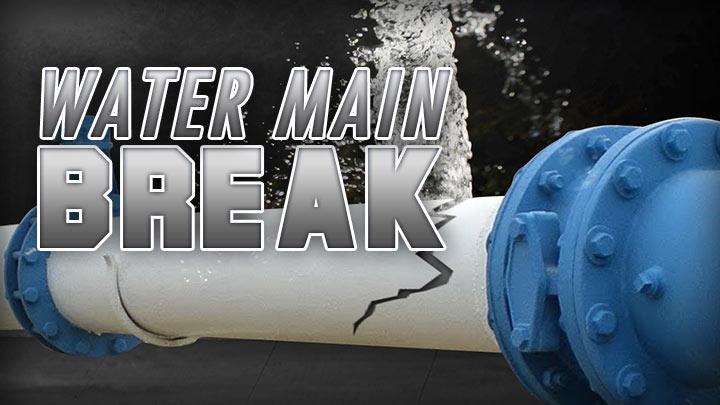 Water-Main-Break-720-x-405_1497367131054.jpg