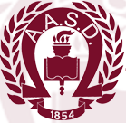 aasd_1491968238478.PNG