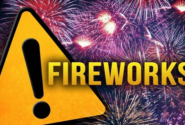 fireworks_1498760368612.jpg