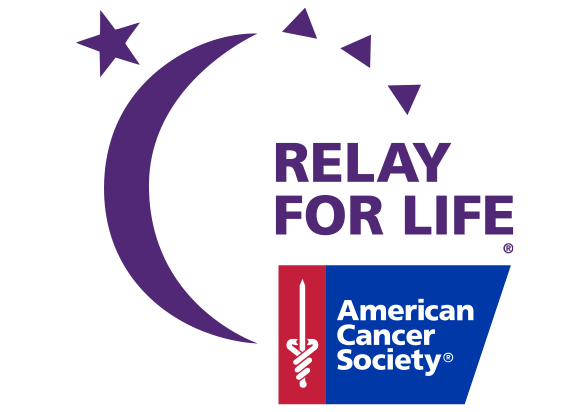 relay for life_1497045845939.png