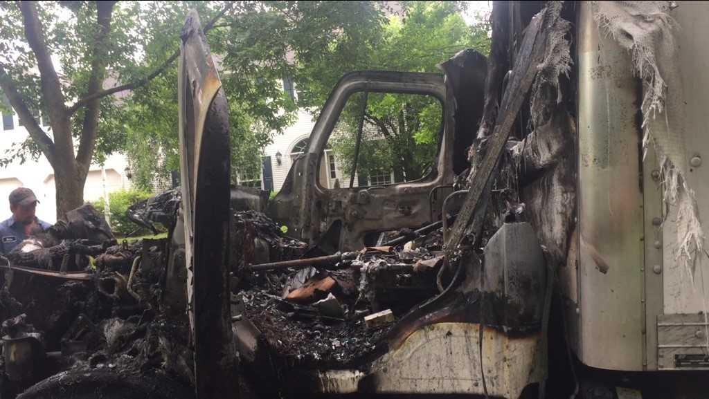 truck fire sc_1497905436745.jpg