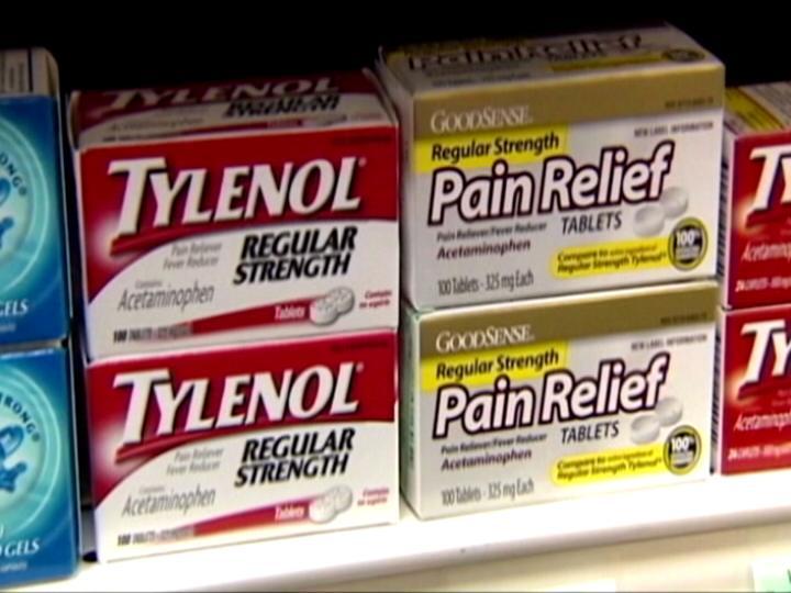 tylenol acetamin_1496959626993.jpg