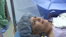 wide awake surgery_1496694482753.jpg