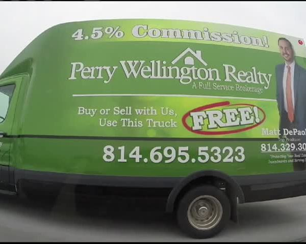 7-7 PW- Why You Should You Use a Perry Wellington Agent_51126286