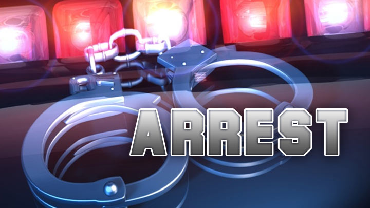 Arrest2_-720-x-405_1501166955655.jpg