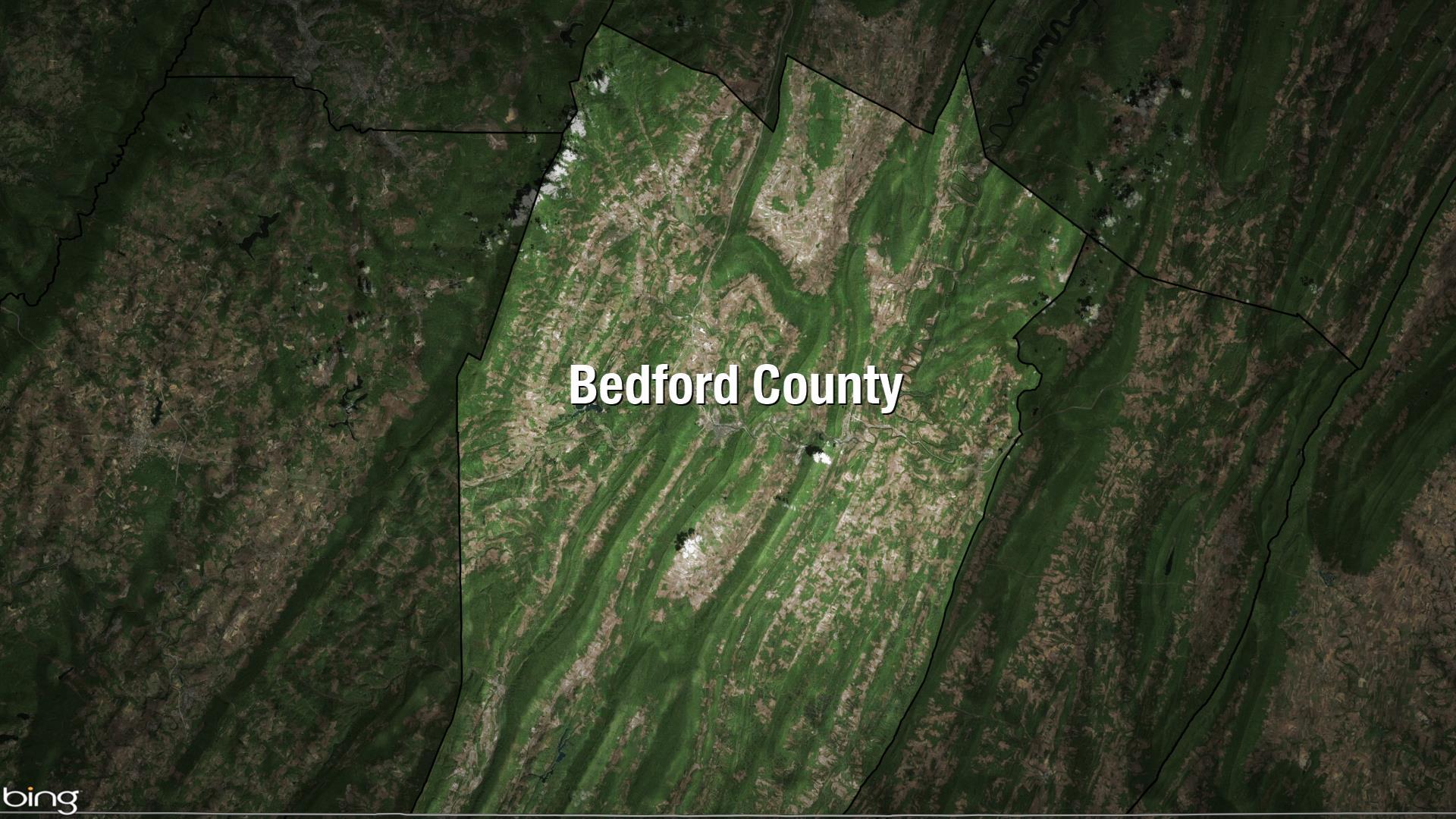 Bedford County Map_1499472761715.jpg
